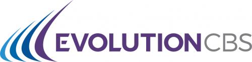 Evolution Complete Business Sales Limited